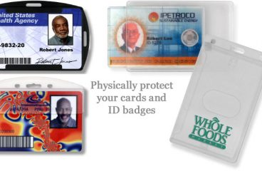 Print Your Id Badges