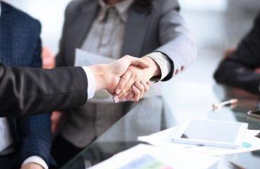 Benefits of business incorporation Singapore