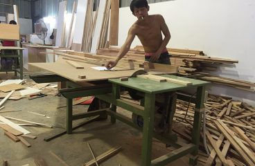 Finding Right Carpentry Singapore Providers for Your Urgent Requirements