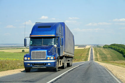 long haul trucking miami fl