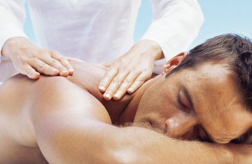 Performing Body-to-Body Massage Hong Kong – Using the Right Technique