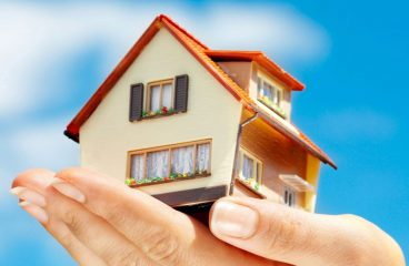 Purchase Your Dream Home With Home Loan Comparison