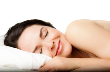 Will an Anti Snoring Really Work For Your Problem?