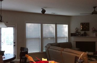 Choosing the right blind the quality blinds which can bring the maximum comfort to the home