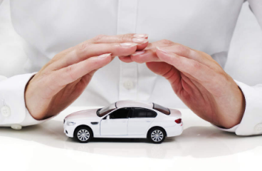 What You Should Know When Buying Auto Insurance