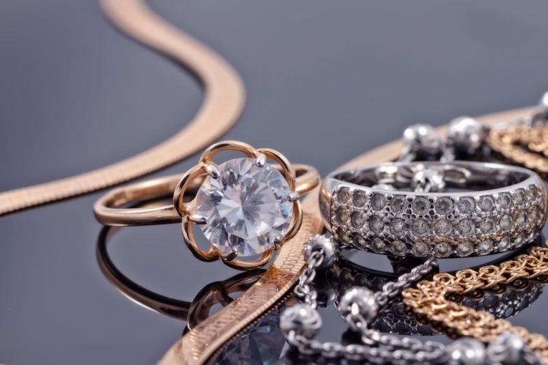 custom jewelry hong kong