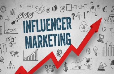 Influencer Marketing is the new face of modern marketing methods