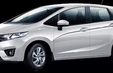 Rent A Car With Driver Chiang Rai Pantip 2018 Drive And Travel The World
