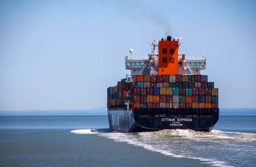 How to do international cargo shipping?