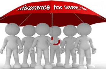 Tips on Selecting the Greatest Insurance to Shield Your Small Business