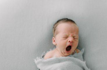 Qualities of Best Baby Photographer