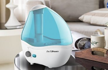 Take Note Of These Risks When Using Humidifiers So You Can Avoid Them – READ HERE!