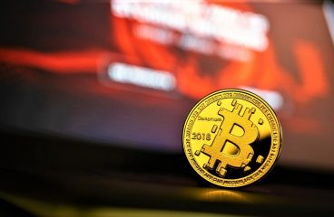 Latest BitcoinNews!—The Improved Cryptocurrency