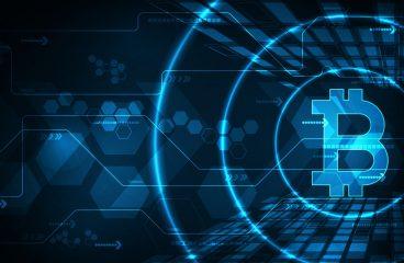 How to earn bitcoin easily through online