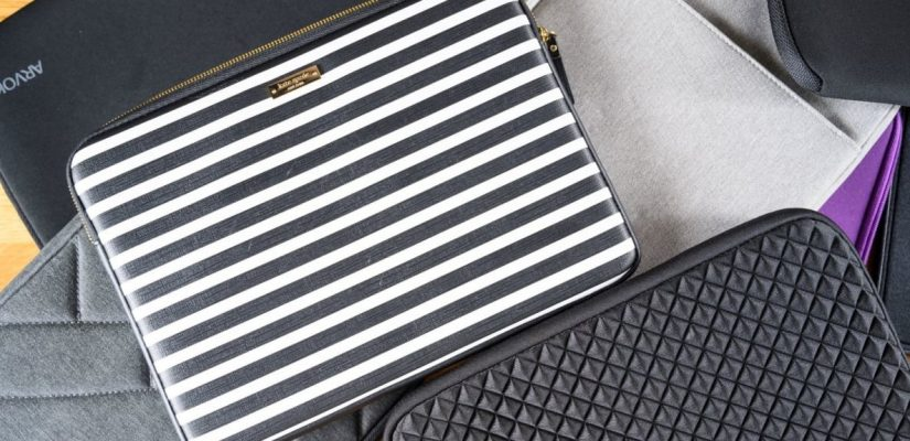 Where to buy the best laptop sleeves