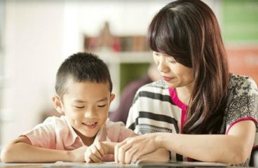 How to Find the Best Chinese Tutor