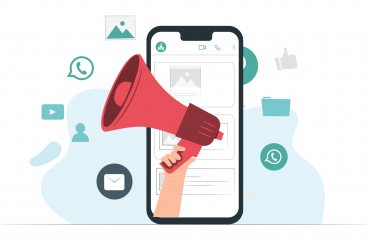 WhatsApp Business Account and Its Influence on Your Business