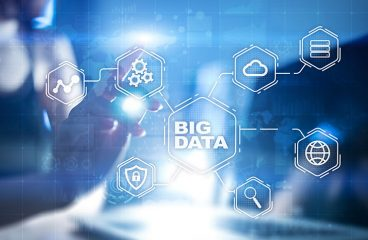 Why You Need Corporate Data Analytics Service?
