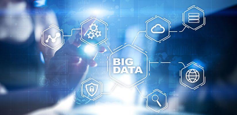 corporate data analytics service singapore