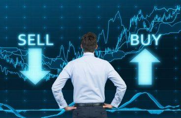 Best share market tips for beginners