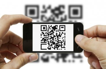 All About QR Code Scanner