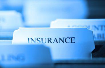 General Liability Insurance: Saviour
