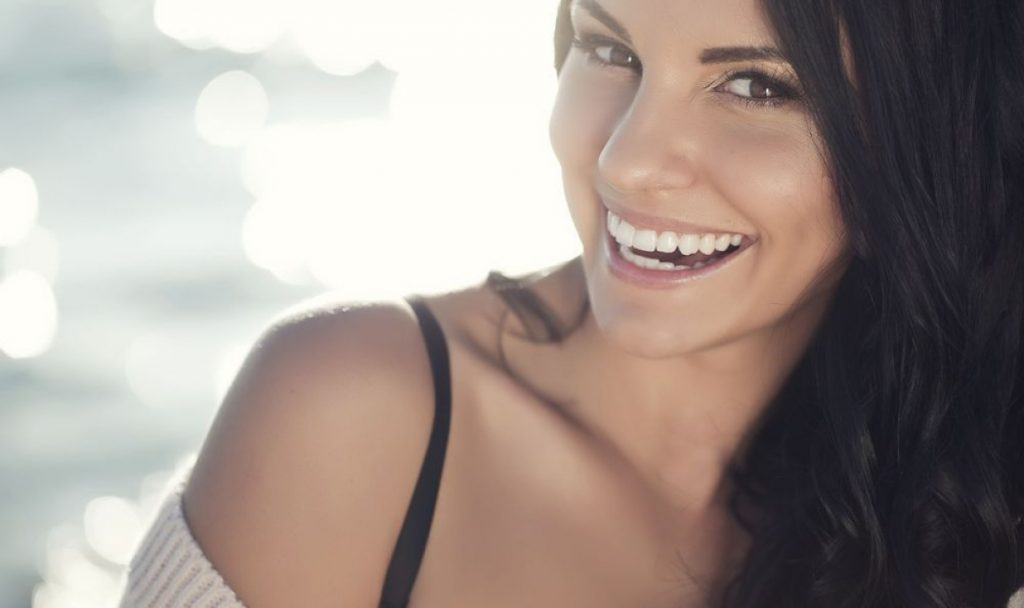 ultherapy around mouth