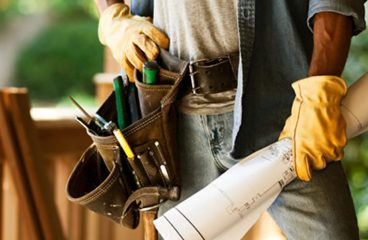 Some Things To Know Before Hiring Handyman Services In Sterling, VA
