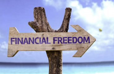 Fintechs as Enablers of Financial Independence